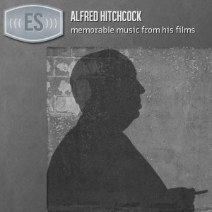 Alfred Hitchcock 歌手頭像