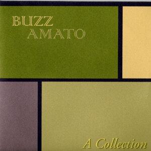 Buzz Amato 歌手頭像