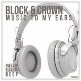 Block & Crown