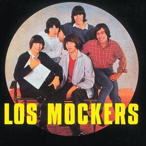 Los Mockers 歌手頭像