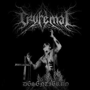 Cryfemal