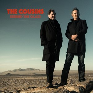 The Cousins 歌手頭像