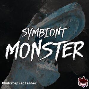 Symbiont 歌手頭像