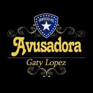 Gaty Lopez 歌手頭像