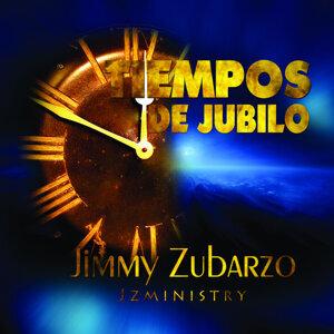 Jimmy Zubarzo 歌手頭像