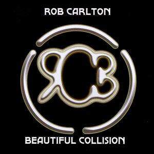 Rob Carlton 歌手頭像