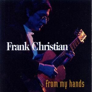 Frank Christian 歌手頭像