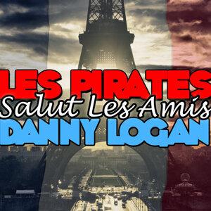 Les Pirates | Danny Logan 歌手頭像