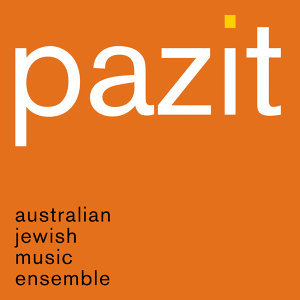 Australian Jewish Music Ensemble 歌手頭像