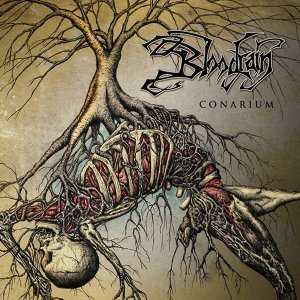 Bloodrain