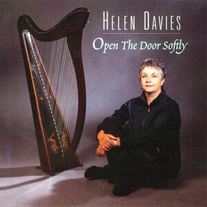 Helen Davies 歌手頭像