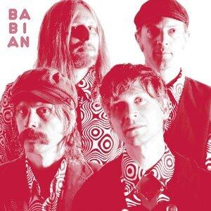 Babian