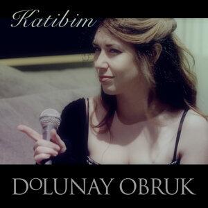 Dolunay Obruk 歌手頭像