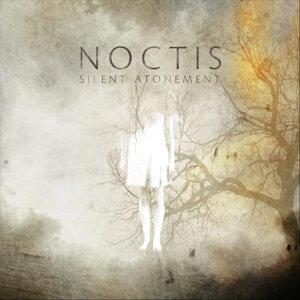 Noctis 歌手頭像