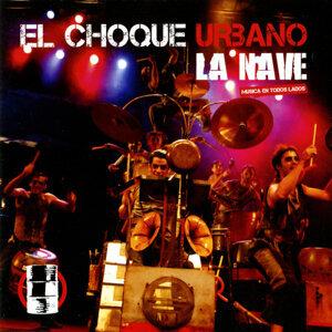 El Choque Urbano 歌手頭像