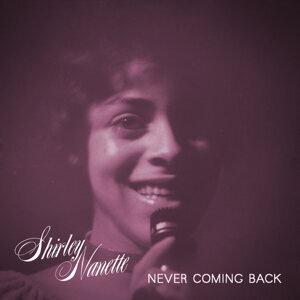 Shirley Nanette 歌手頭像