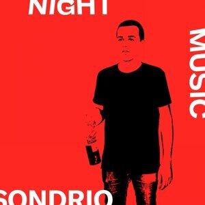 Sondrio 歌手頭像