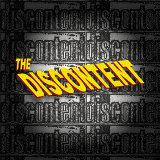 The Discontent