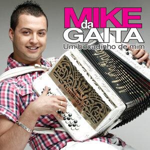 Mike da Gaita 歌手頭像