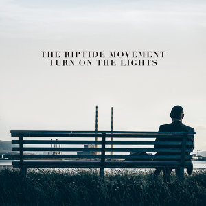 The Riptide Movement 歌手頭像