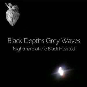 Black Depths Grey Waves 歌手頭像