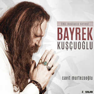 Cavit Murtezaoglu 歌手頭像