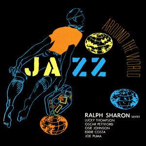 Ralph Sharon Sextet 歌手頭像
