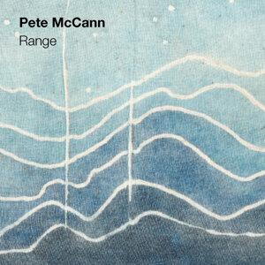 Pete McCann 歌手頭像
