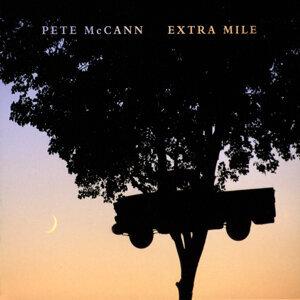 Pete McCann