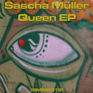 Sascha Muller 歌手頭像