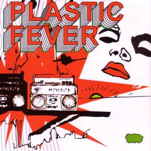 Plastic Fever 歌手頭像