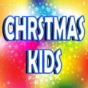 Christmas Party Kids Songs