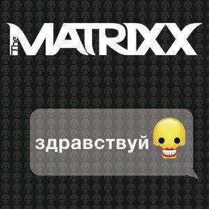 Глеб Самойлоff & The Matrixx 歌手頭像
