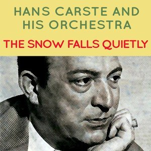 Hans Carste and His Orchestra