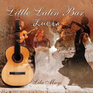 Lila Mayi 歌手頭像