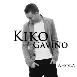 Kiko Gaviño 歌手頭像