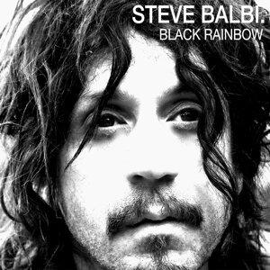 Steve Balbi 歌手頭像