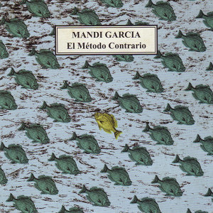 Mandi Garcia 歌手頭像