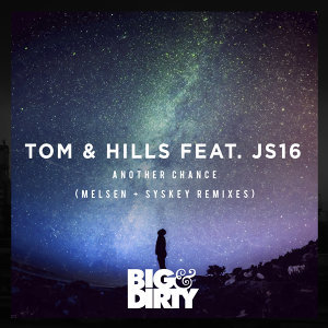 Tom & Hills 歌手頭像