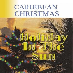 Caribbean Christmas 歌手頭像