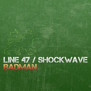 Line 47