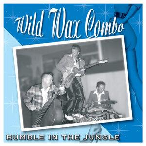 Wild Wax Combo 歌手頭像