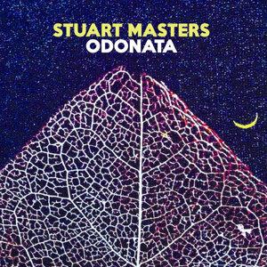 Stuart Masters 歌手頭像
