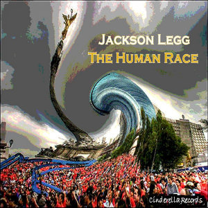 Jackson Legg 歌手頭像