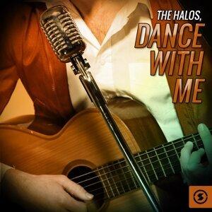 The Halos 歌手頭像
