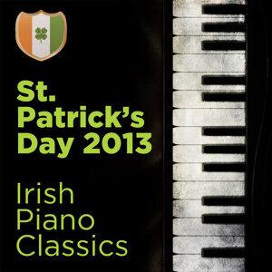 St. Patrick's Maestro 歌手頭像