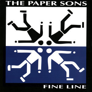 The Paper Sons