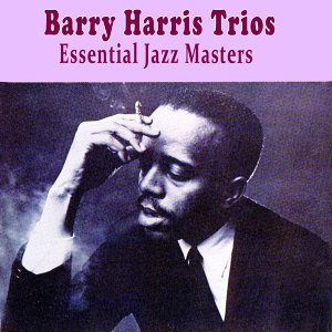 Barry Harris Trios 歌手頭像