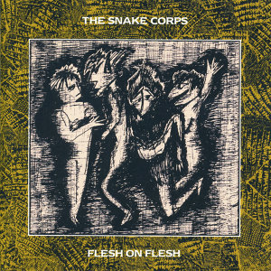 The Snake Corps 歌手頭像