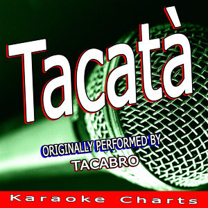 Tacata Kids 歌手頭像